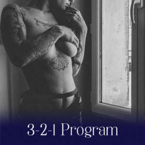 321 program