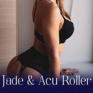 jade & Accuroller