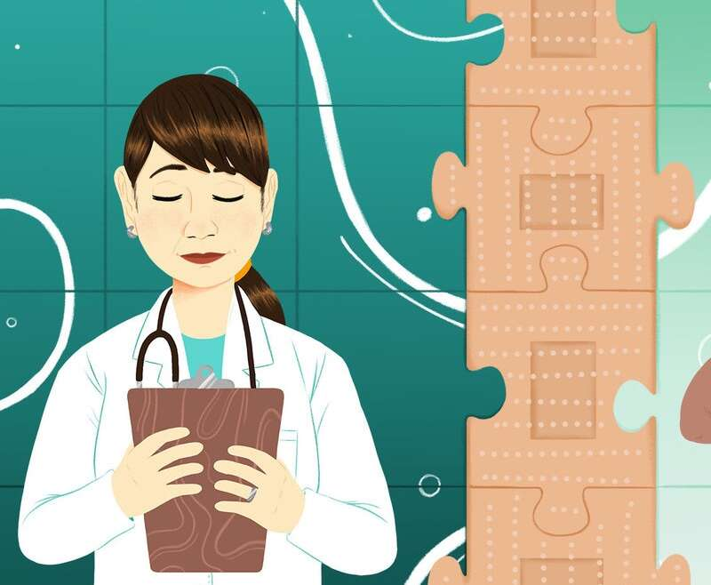 phase1: picking a surgeon